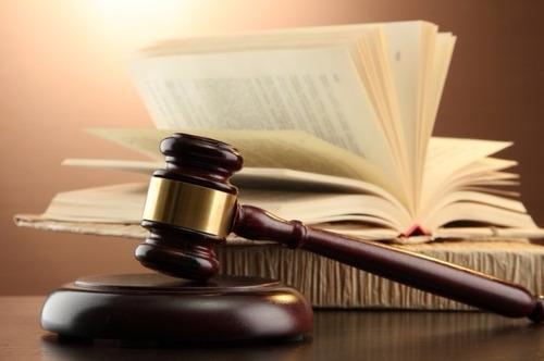 formatos jurídicos, legales, mas de 1000  actuales