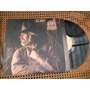 Kenny Rogers, Musica Coleccionble, Acetato Buen Estado