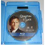 Bluray Quantum Of Solace 007 Original Usada Daniel Craig