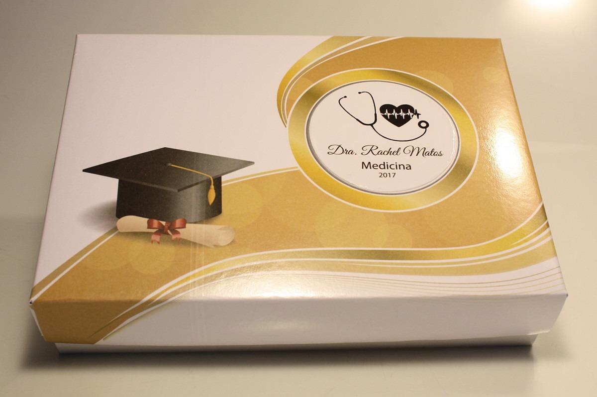 Adesivo De Chão Personalizado Sp ~ Formatura Lembrança 22 Caixas Adesivo Toalha E Sabonete R$ 211,58 em Mercado Livre