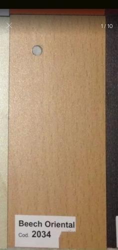 formica beech oriental