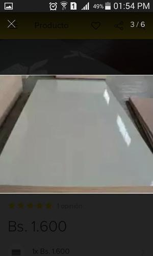 formica blanco mate marca formica
