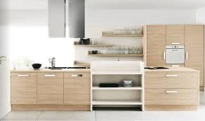 formica laminado texturizada para cocinas y closet