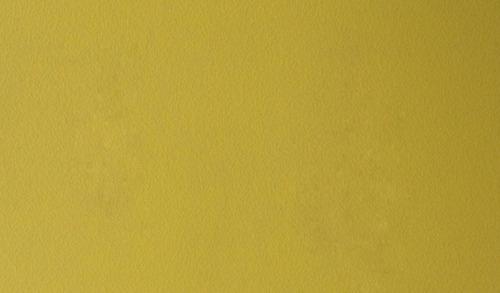 formica o laminado amarillo real greenlam 229-30