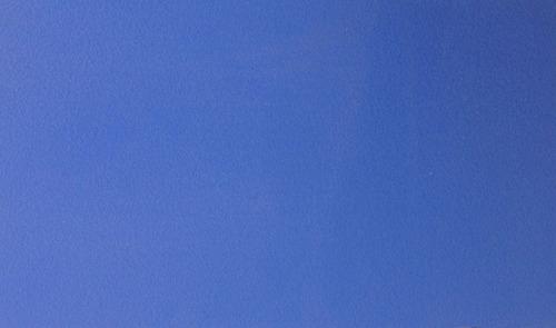 fórmica o laminado azul real greenlam 280-30