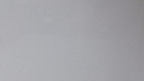 formica o laminado blanco alto brillo greenlam 1111-34