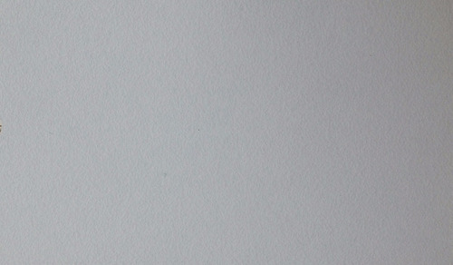 fórmica o laminado blanco real greenlam 1104-30