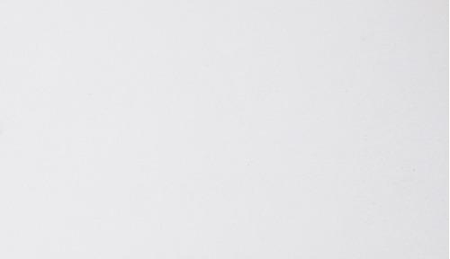 fórmica o laminado blanco techno greenlam 111-09