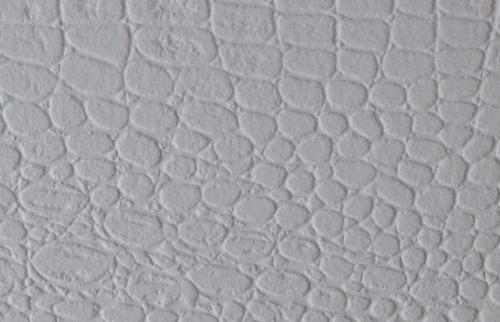 formica o laminado cocodrilo blanco greenlam 111-12