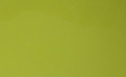 fórmica o laminado fresh green greenlam 3580-34