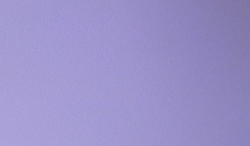 fórmica o laminado lila real greenlam 285-30