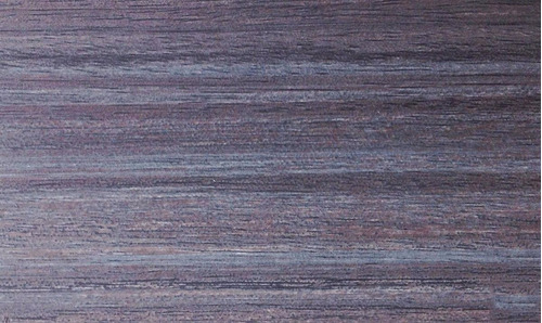fórmica o laminado madera invernal greenlam 5036-19