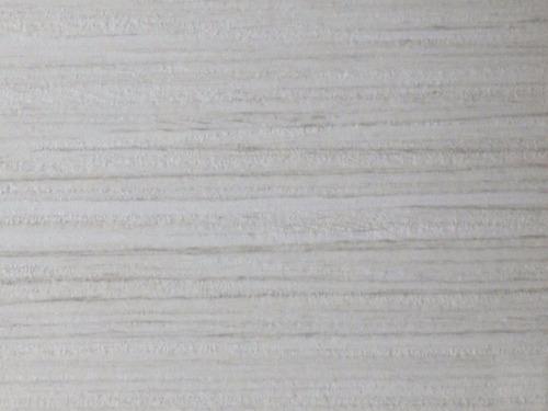 formica o laminado madera primavera greenlam 5026-19