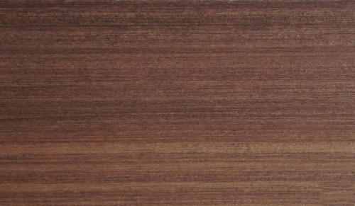 fórmica o laminado madera velada greenlam 3092-19