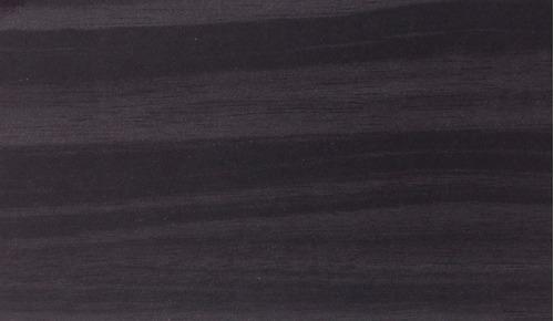 fórmica o laminado makassar alto brillo greenlam 782-34