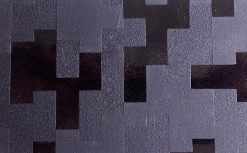 fórmica o laminado negro retro greenlam 401-29