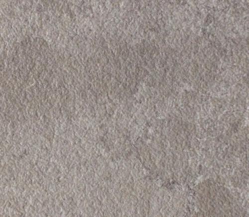fórmica o laminado plank salvage greenlam 3392-30