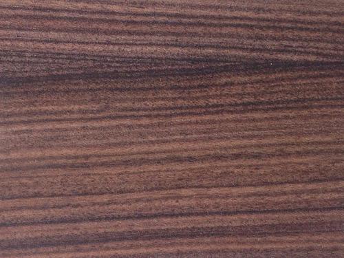 fórmica o laminado ritzy rosewood greenlam 3035-34