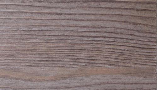 fórmica o laminado tabriz oscuro greenlam 5721-19