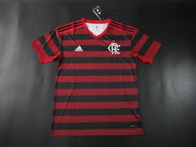 310ea0bf542 Jersey Flamengo - Jerseys Clubes Americanos Brasil en Mercado Libre México