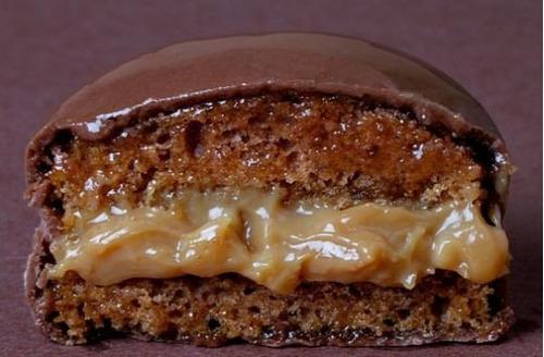 forminha pão de mel nº 2 - 100 unidades (padrão) + 2 garfos
