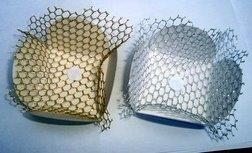forminhas para doces de papel
