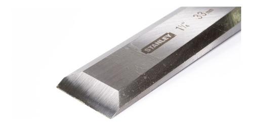 formon 1.1/4pg 33mm 16117 serie 5000 stanley