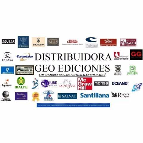 Formoso 2000 Procedimientos Industriales Al Alcance De Todos Ebook Download
