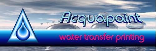 formula activador hidrografico fabrica tu producto en casa