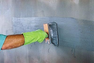 F rmula de impermeabilizante de parede evite dores de - Impermeabilizante para paredes ...