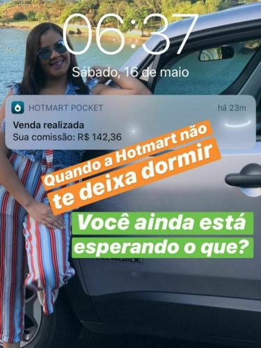 fórmula desperte milionário!!!