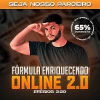 formula enriquecendo  online i feo