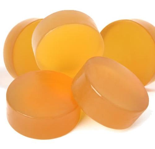 formula para hacer jabones de glicerina!!!!