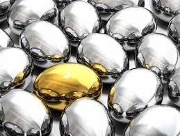 fórmula para metalização cromagem cromo - vários brindes