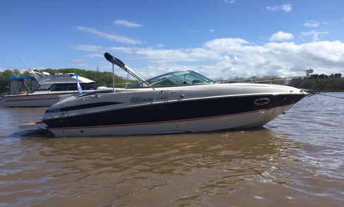 formula quicksilver 2400 c/260 hp impecable