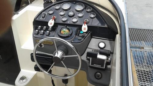 formula sk 2001