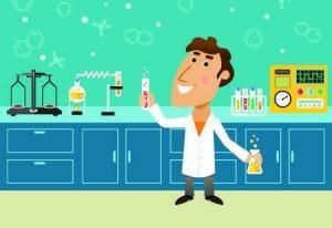 formulaciones magistrales, directo laboratorio
