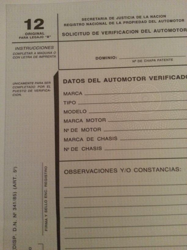 Beste Auto Motor Explosionszeichnung Zeitgenössisch - Elektrische ...