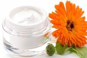 fórmulas elaboración cremas faciales y corporales-digital