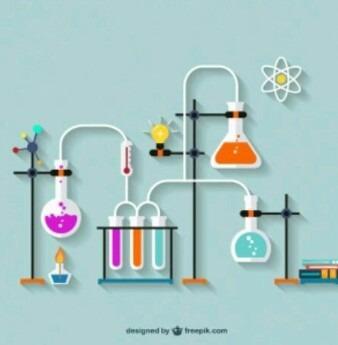 formulas , keratina , cirugía células , madres y mas