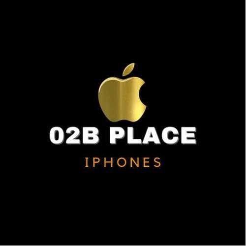 fornecedor de iphone 02b iphones