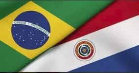 0a45e41af Compre Eletronicos No Paraguai em Paraná no Mercado Livre Brasil