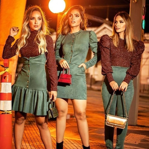fornecedores de roupa feminina