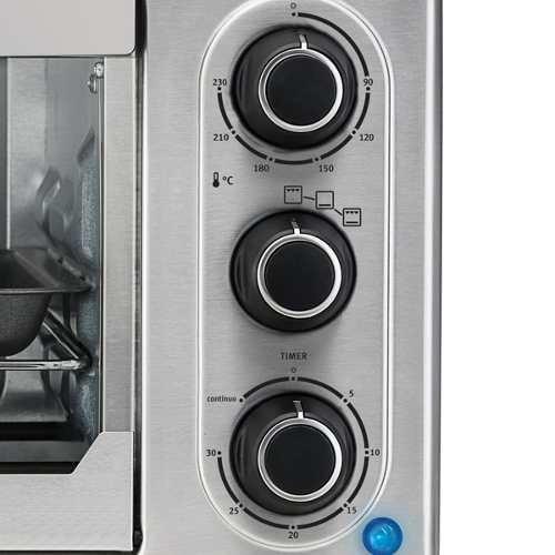 forninho eletrolux eletrico apenas 220v garantia eoc30 novo