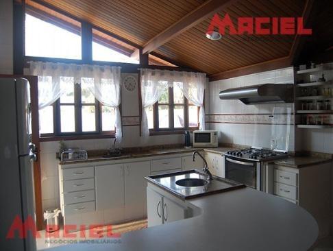 forno de pizza - lazer completo - sauna