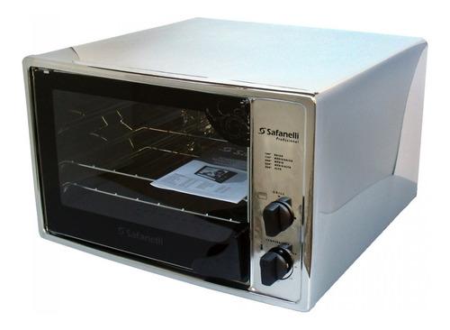 forno elétrico de bancada 45l century professional hiwt