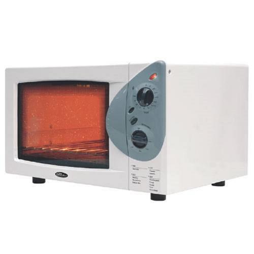 forno elétrico fischer grill 44 litros branco 110v