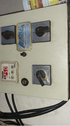 forno elétrico marcar ideal capacidade de assa até 6 pizza