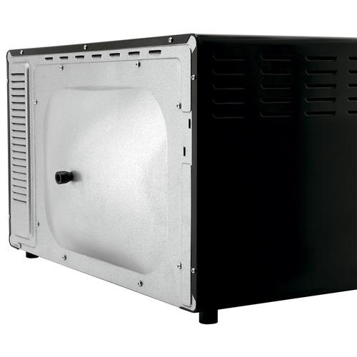 forno elétrico philco