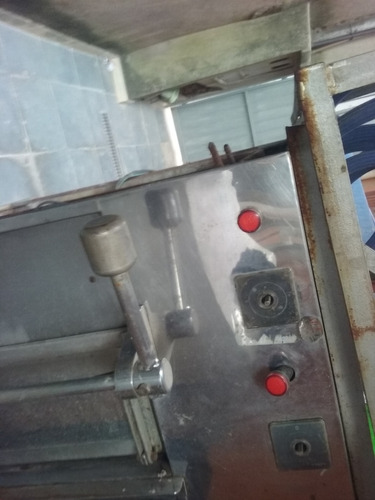 forno industrial trifásico elétrico produção pizza, esfihas